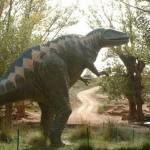 conj. paleontolg. galve