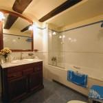 hotel-habitacion-4-don-inigo-aragon