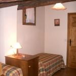 casa benito (2)