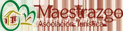 Logo MAT_Contactos