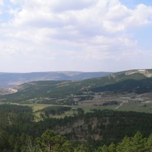 Vista_Maestrazgo_(Fortanete,_Teruel,_Aragón)
