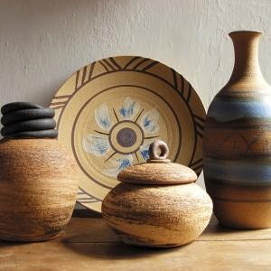 ceramica villarubei