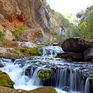 excursion-teruel-nacimiento-rio-pitarque_1_1332362