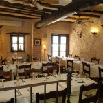 hotel-restaurante-7-don-inigo-aragon