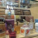 tienda ana 1