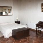 CASA MOLINER_habitacion