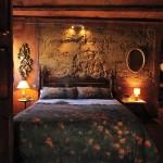 Suite Tour Magdala 1