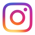 instagram-logo-gradient-transparent