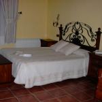 HOTEL DON IÑIGO DE ARAGÓN