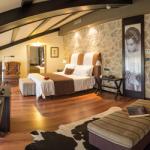 HOTEL & SPA BALFAGÓN ALTO MAESTRAZGO