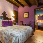 HOTEL APARTAMENTO EL CANTÓN RURAL