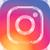 Instagram Turismo Maestrazgo